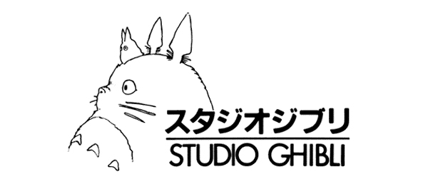 El Cine de Animación Japonés - Página 3 Original